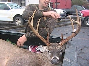 Thumb large greg s 9 point003