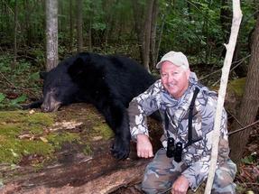Thumb large david albright bear