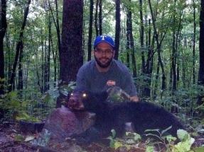 Thumb large aaron barnes bear 1