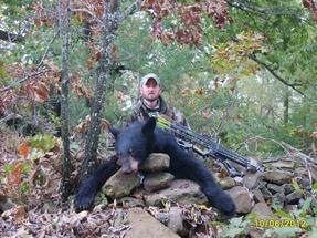 Thumb large josh lunsford bear